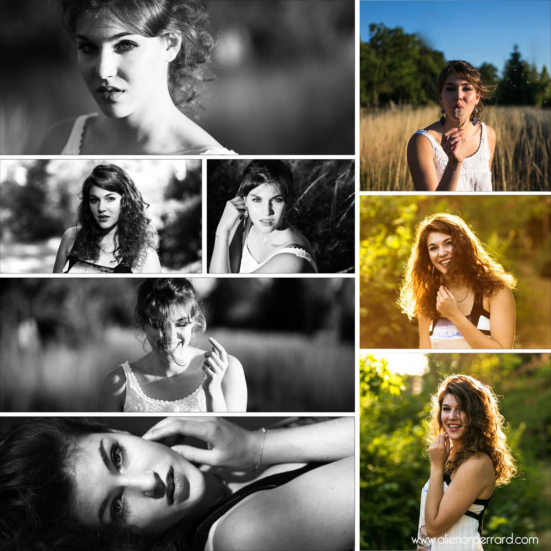 photographe portrait lyon