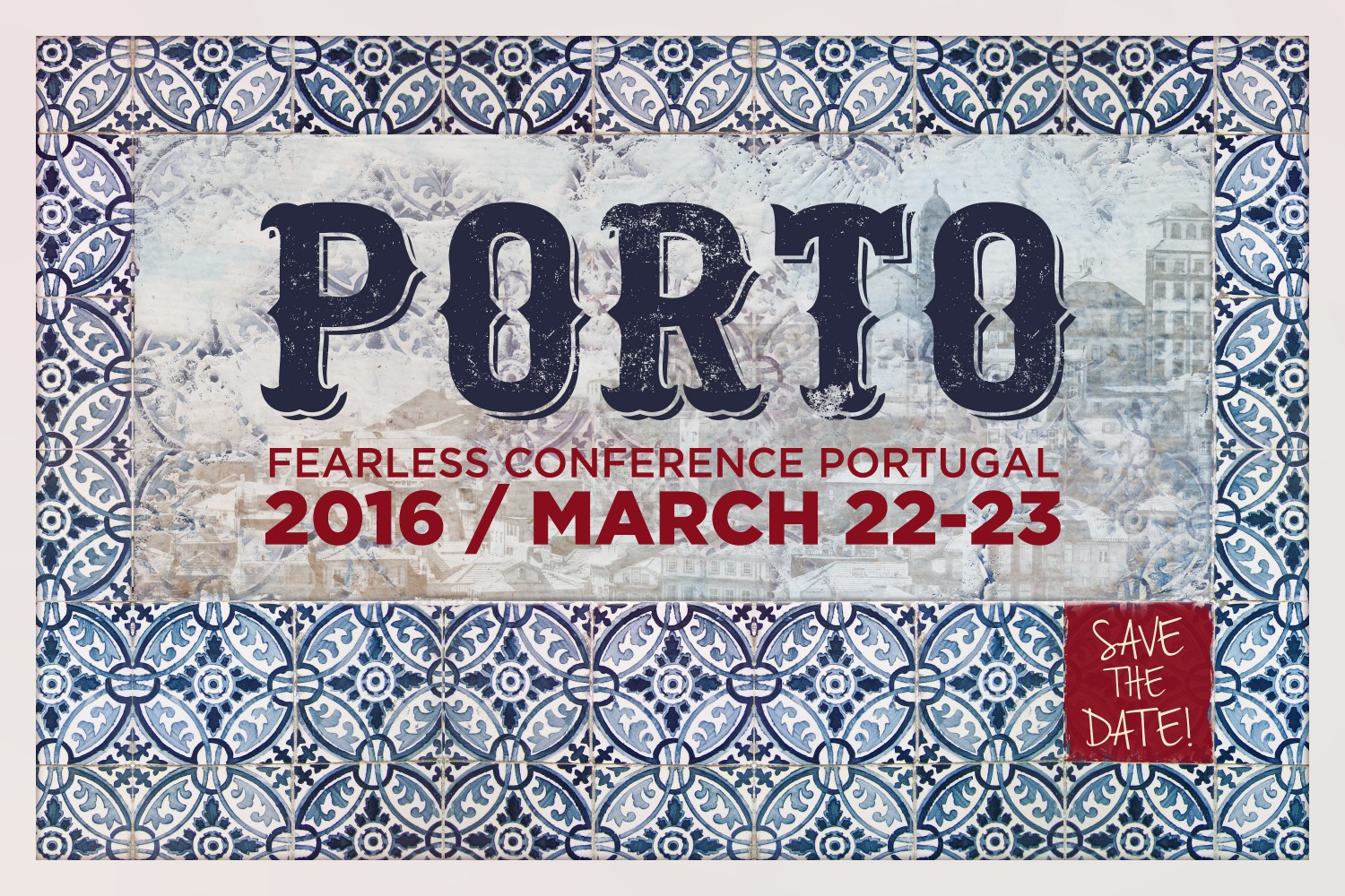 Fearless_conference_portugal.jpg