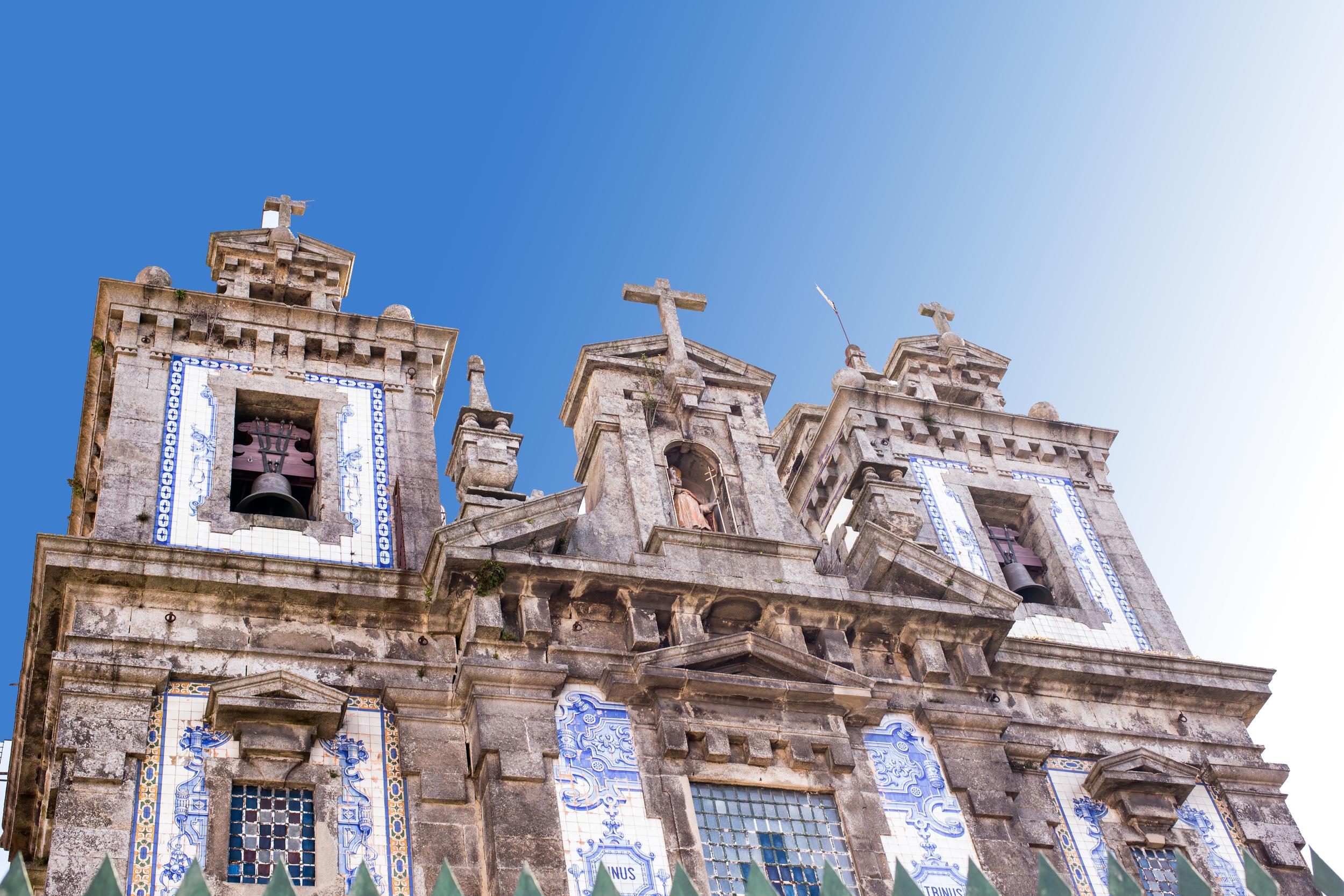 Igreja_santo_ildefonso.jpg