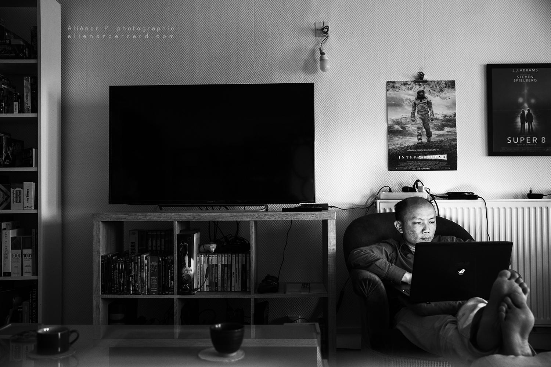photographe lifestyle lyon