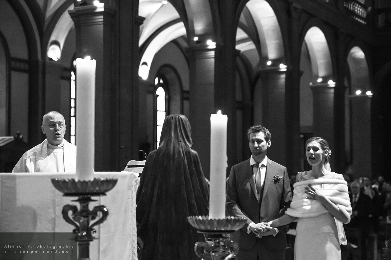 reportage mariage lyon