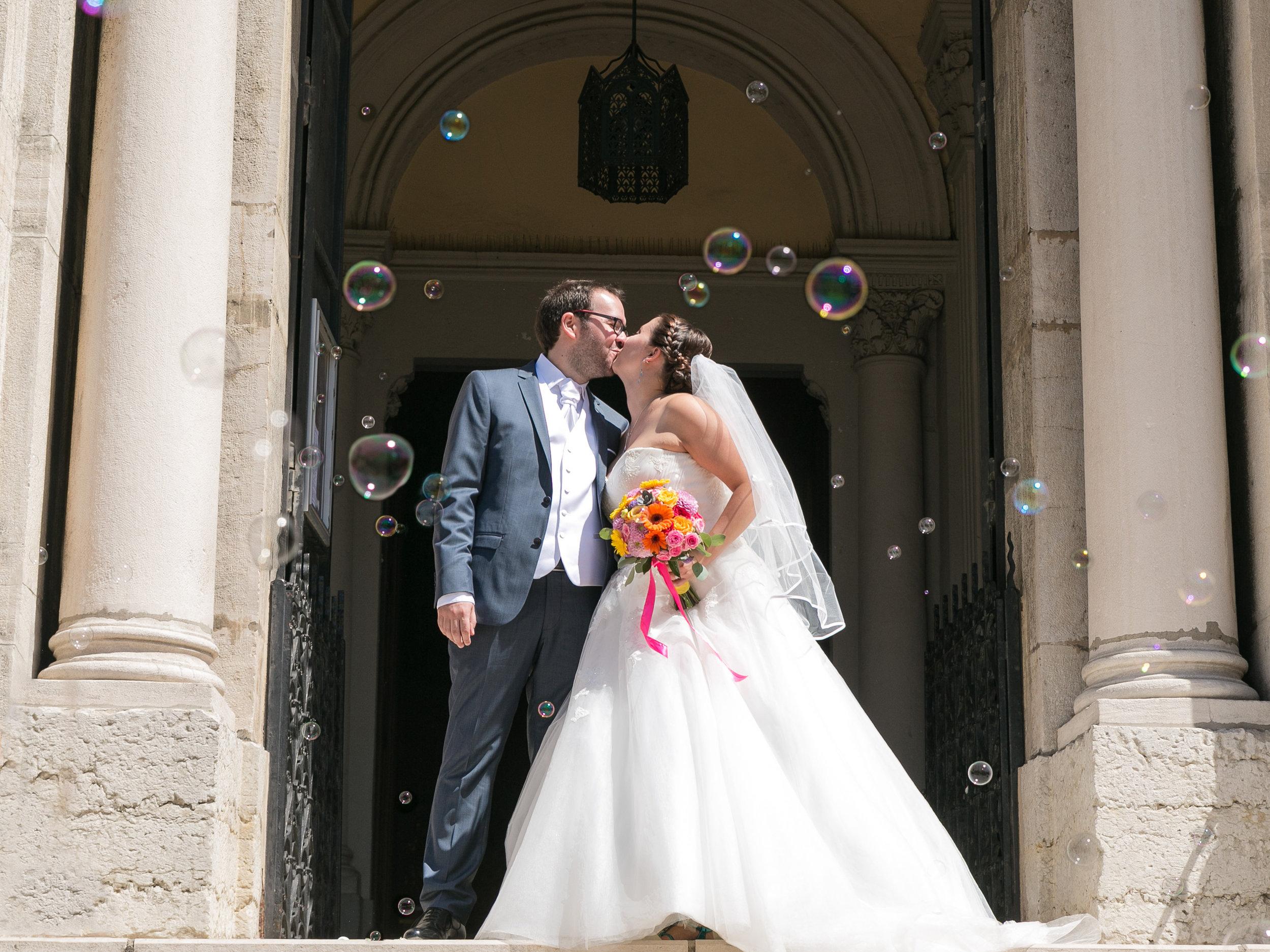 2017-07-15-mariage_Clémence_Benjamin-61.jpg