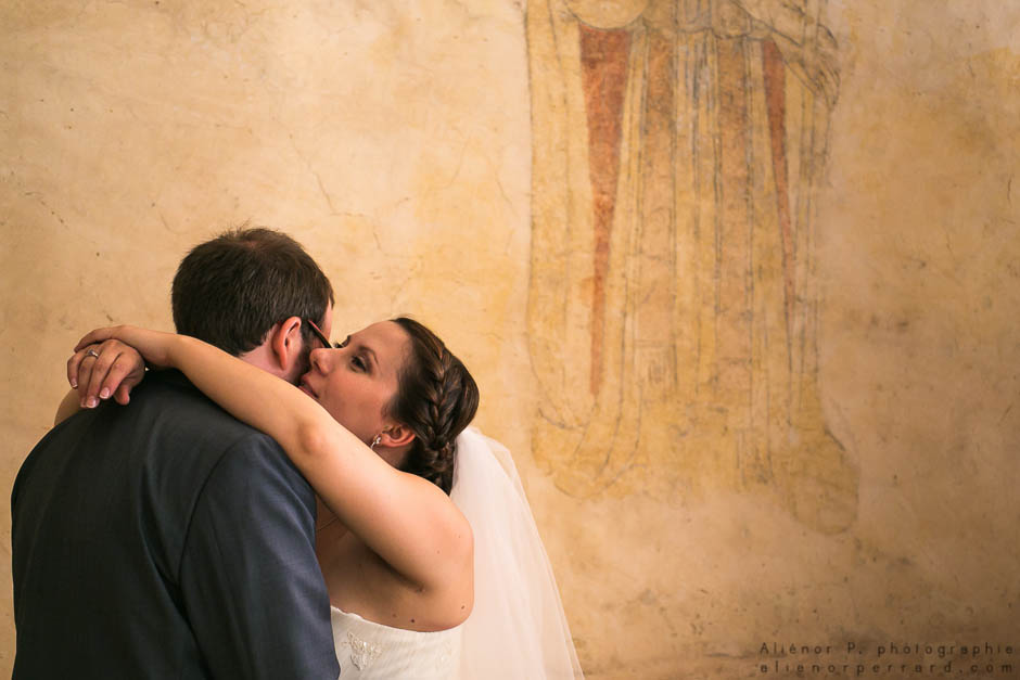 2017-07-15-mariage_Clémence_Benjamin-66.jpg