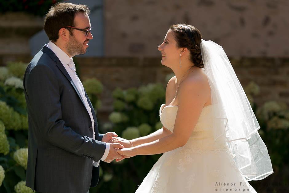 2017-07-15-mariage_Clémence_Benjamin-62-2.jpg
