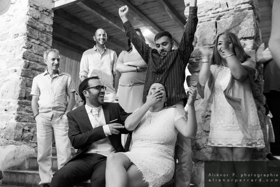 2017-07-15-mariage_Clémence_Benjamin-435.jpg