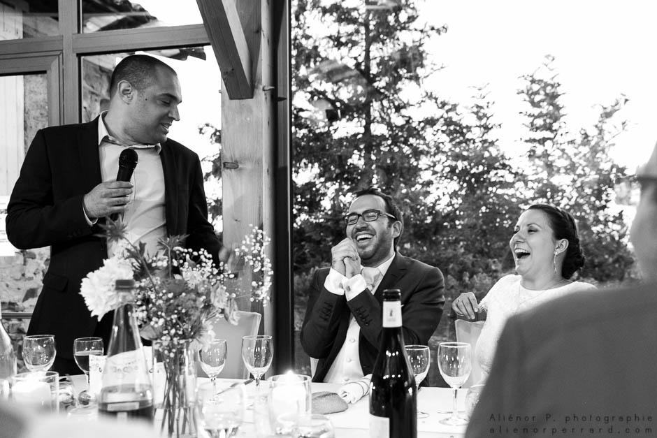 2017-07-15-mariage_Clémence_Benjamin-76.jpg
