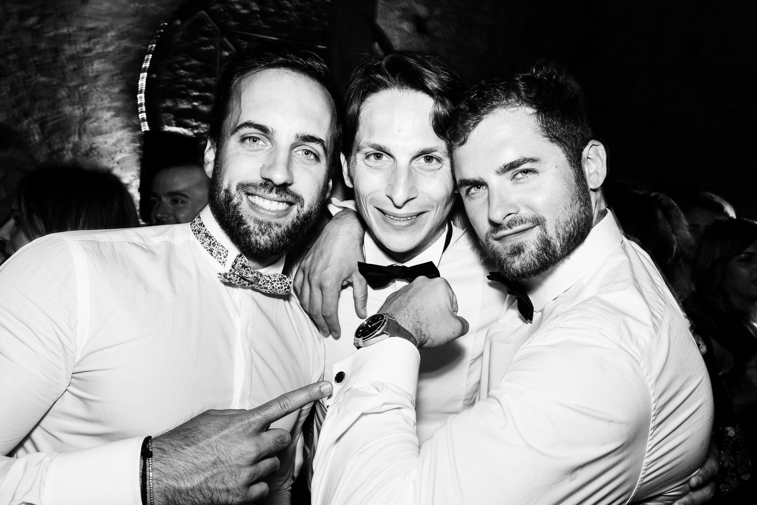 2018-08-19-MAR_Anais&Alexandre-41.jpg