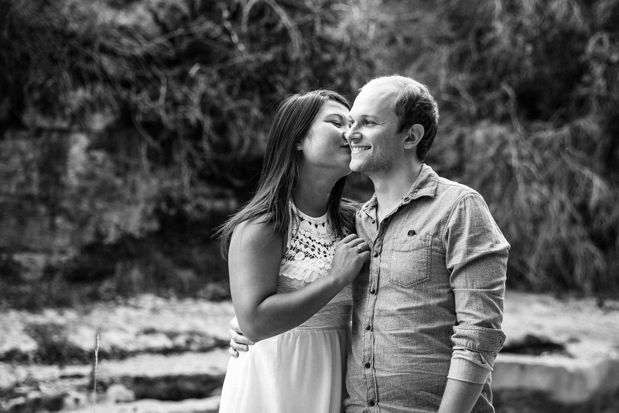 https://organisation-dday.com/blog-wedding-planner/