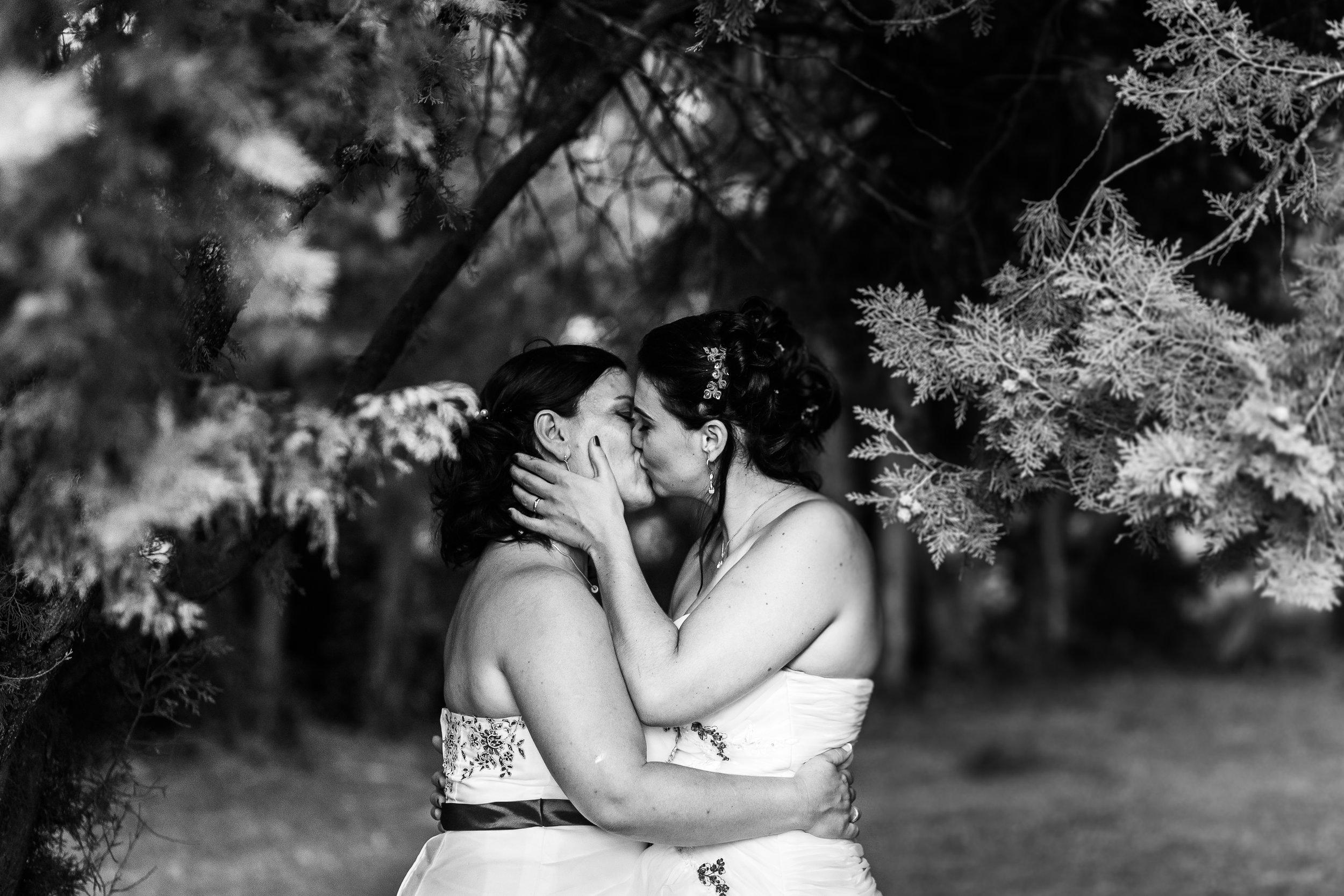 2019-06-07-MAR_Lorine_&_Sylvie_fav-74.jpg