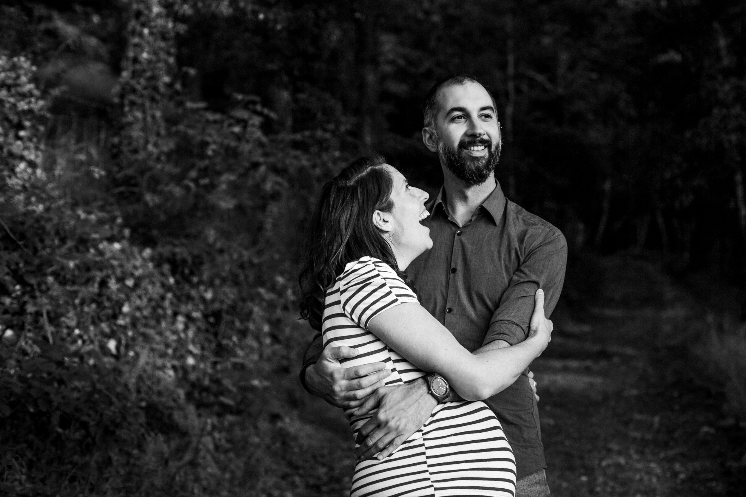 photographe femme enceinte lyon
