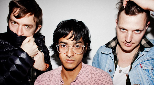 2-yeasayer.png