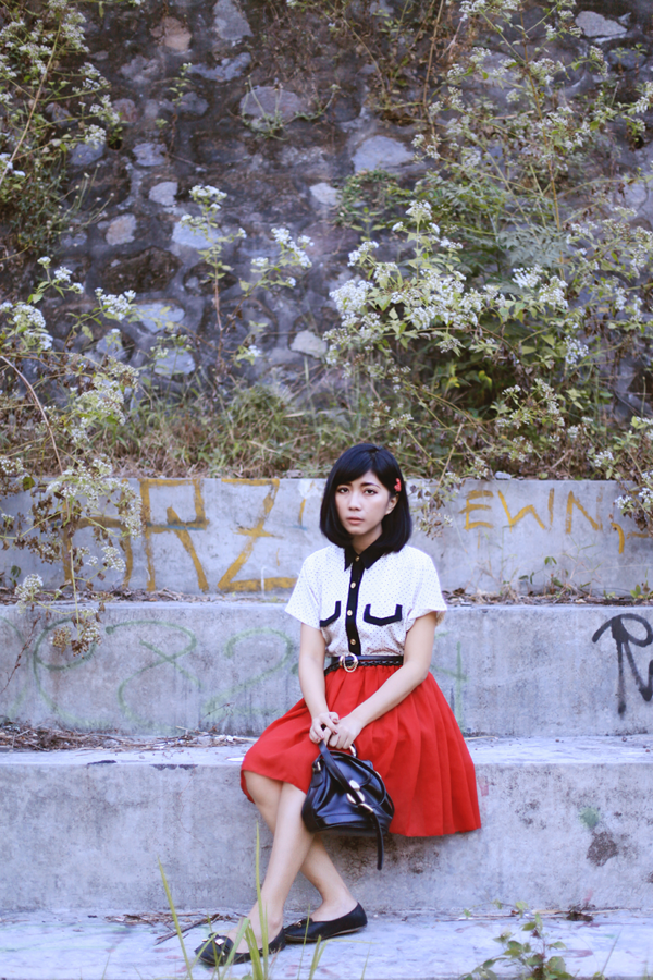 indonesian-blogger-claradevi-small.png
