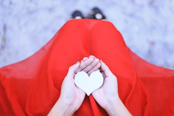 merah-putih-indonesia-white-love.png