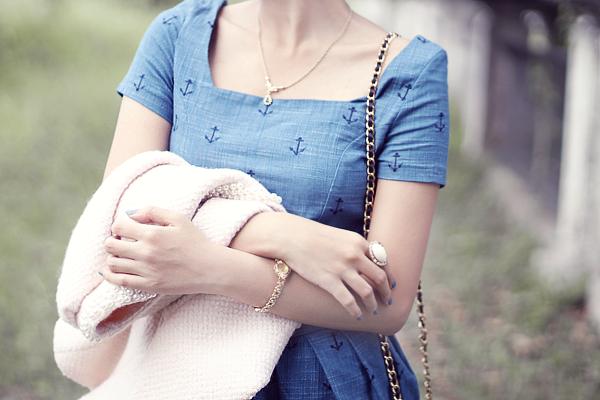 vintage_Dress.png