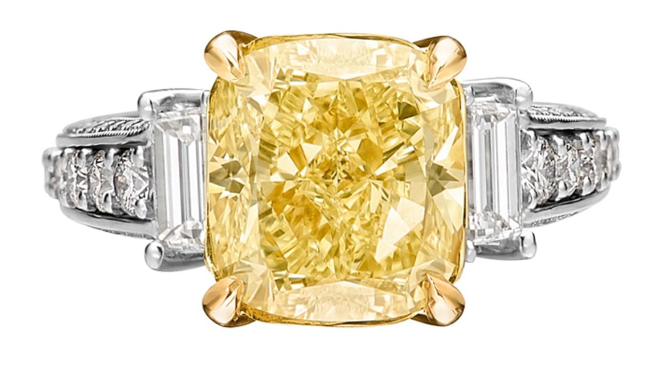 MERIDIAN DIAMOND, SELL DIAMONDS TAMPA, SELL DIAMONDS ORLANDO, SELL DIAMONDS SARASOTA, DIAMOND WHOLESALE, TAMPA DIAMOND WHOLESALE, SELL ENGAGEMENT RING, ENGAGEMENT RING BUYER, SELL MY DIAMOND.png