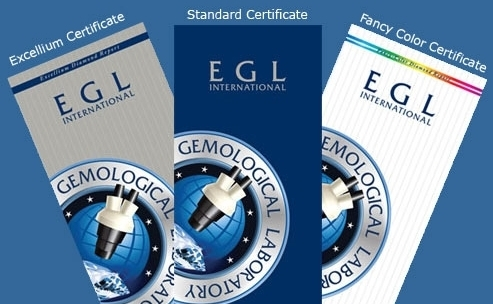 EGL CERTIFICATION, EGL DIAMOND GRADING, EGL DIAMONDS, EGL DIAMOND BUYER, SELL EGL DIAMOND.jpg