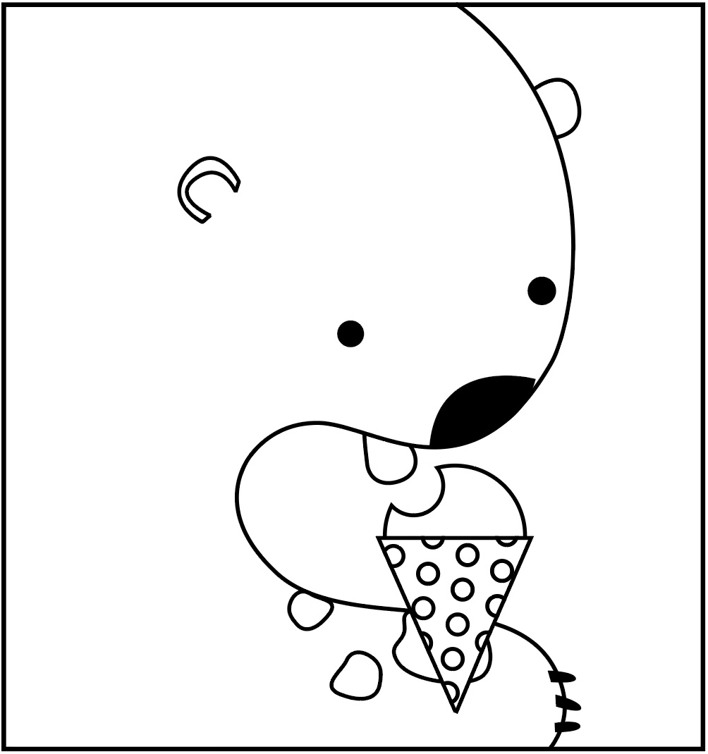 little bear-2.jpg