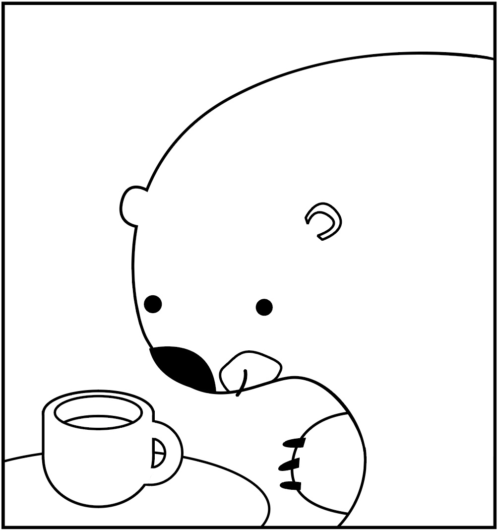little bear-3.jpg