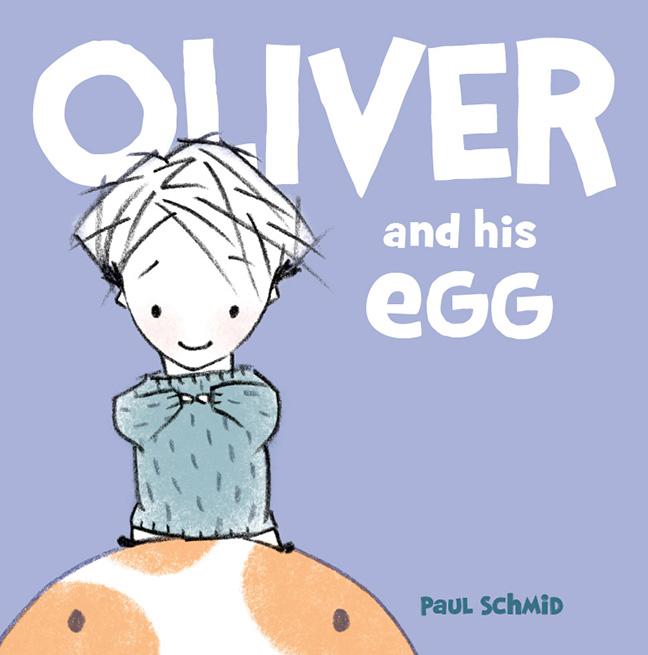 egg cover.jpg