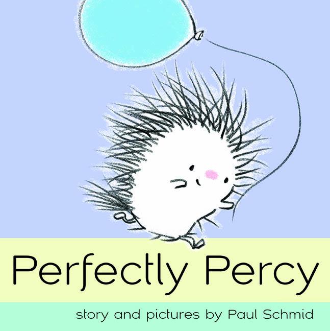 PerfectlyPercy.jpg