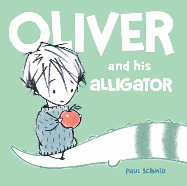 OliverAlligator-web.jpg