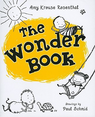 The Wonder Book.jpg