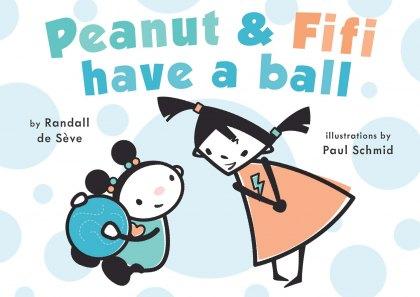 peanut-fifi_ball_cover.jpg