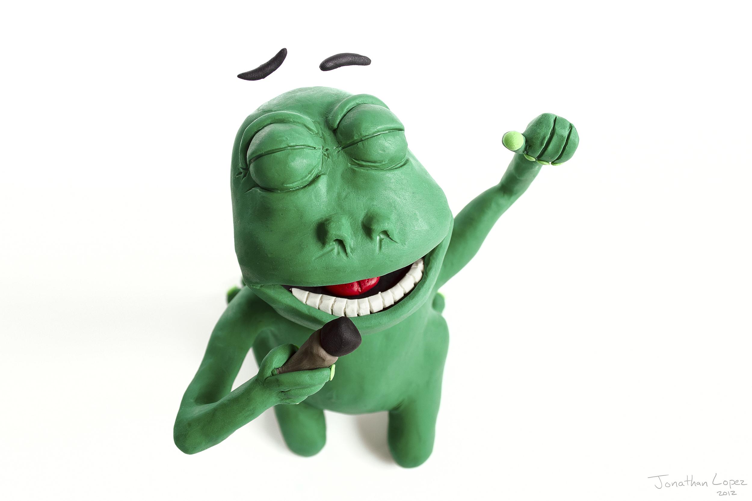 dsc_6072-2-rock-frog_7381718342_o_1.jpg