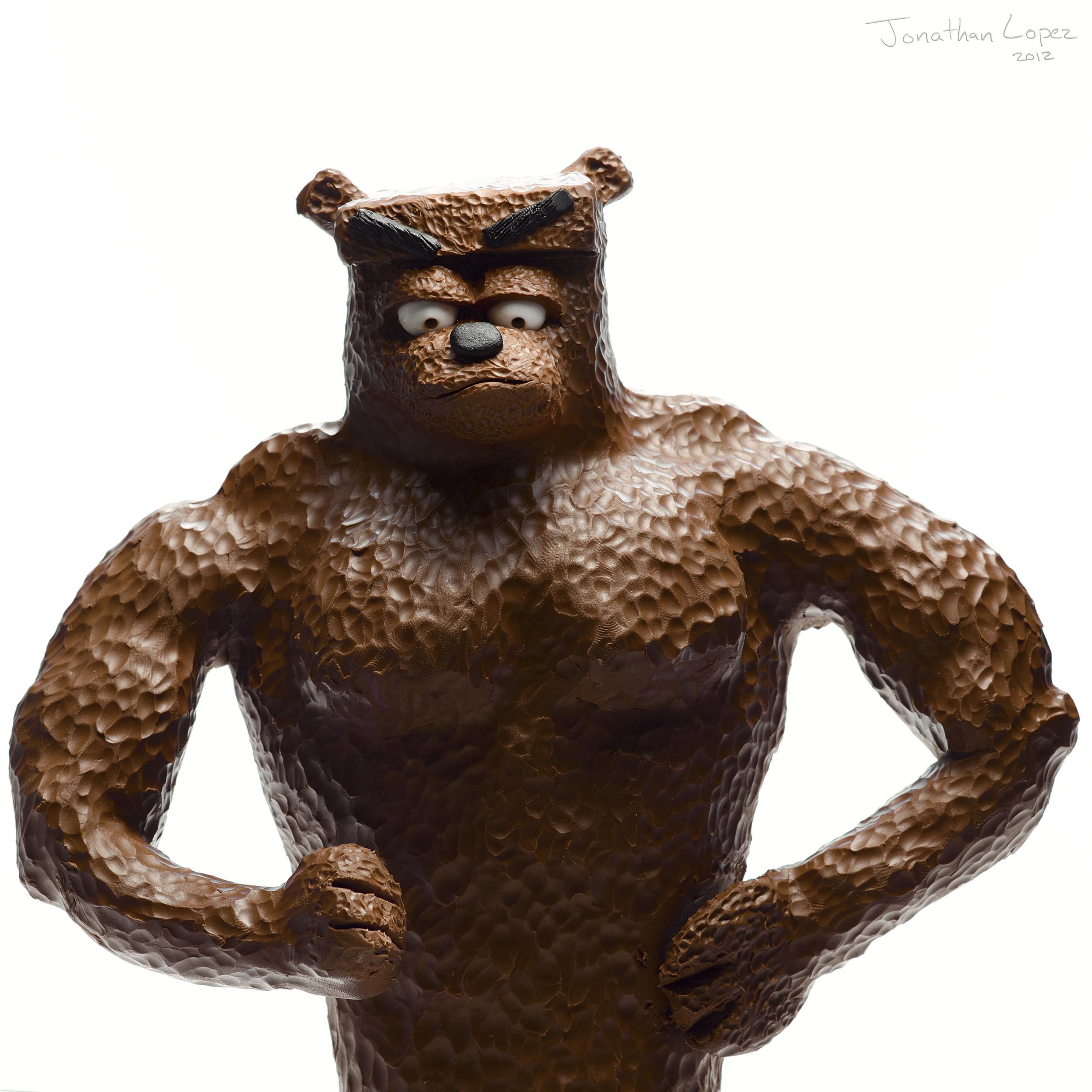 mean-bear_7395648622_o_1.jpg