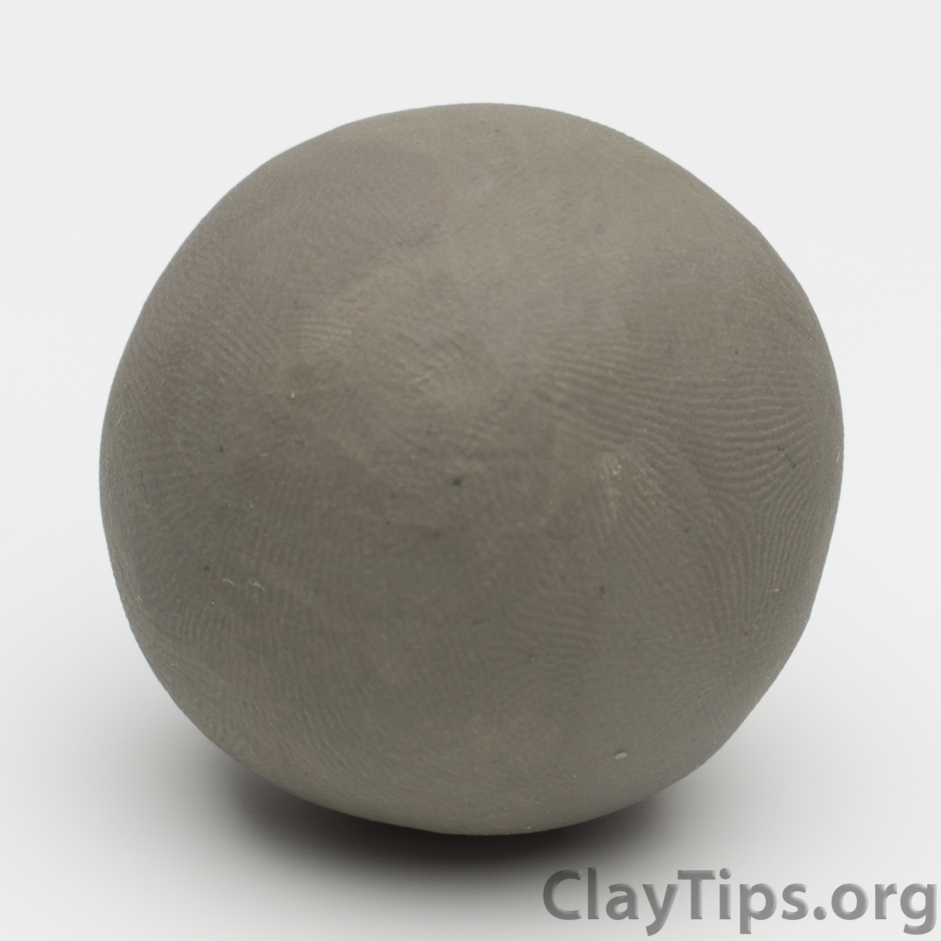 Gray  Van Aken Plastalina