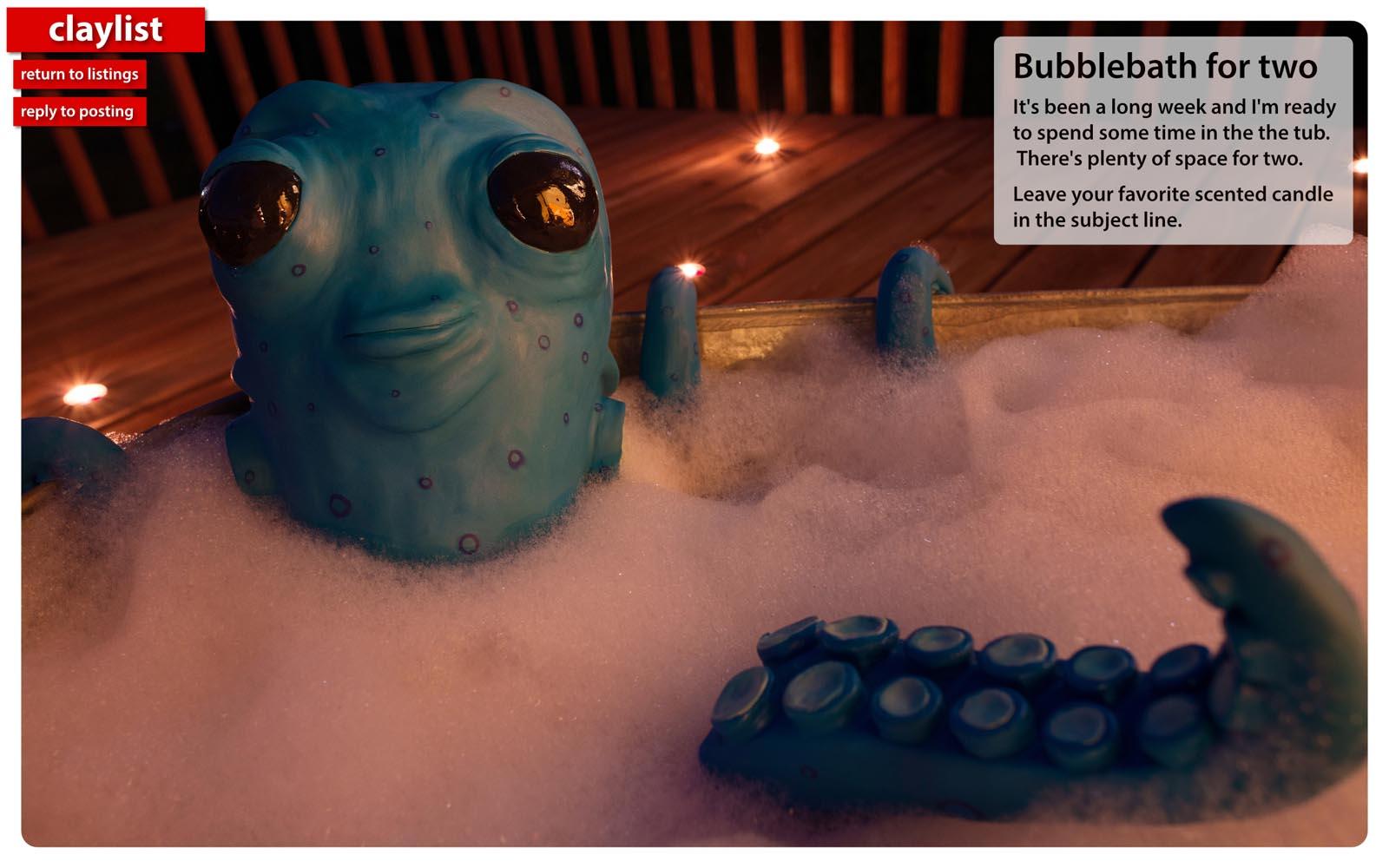 Bubblebath for two.jpg