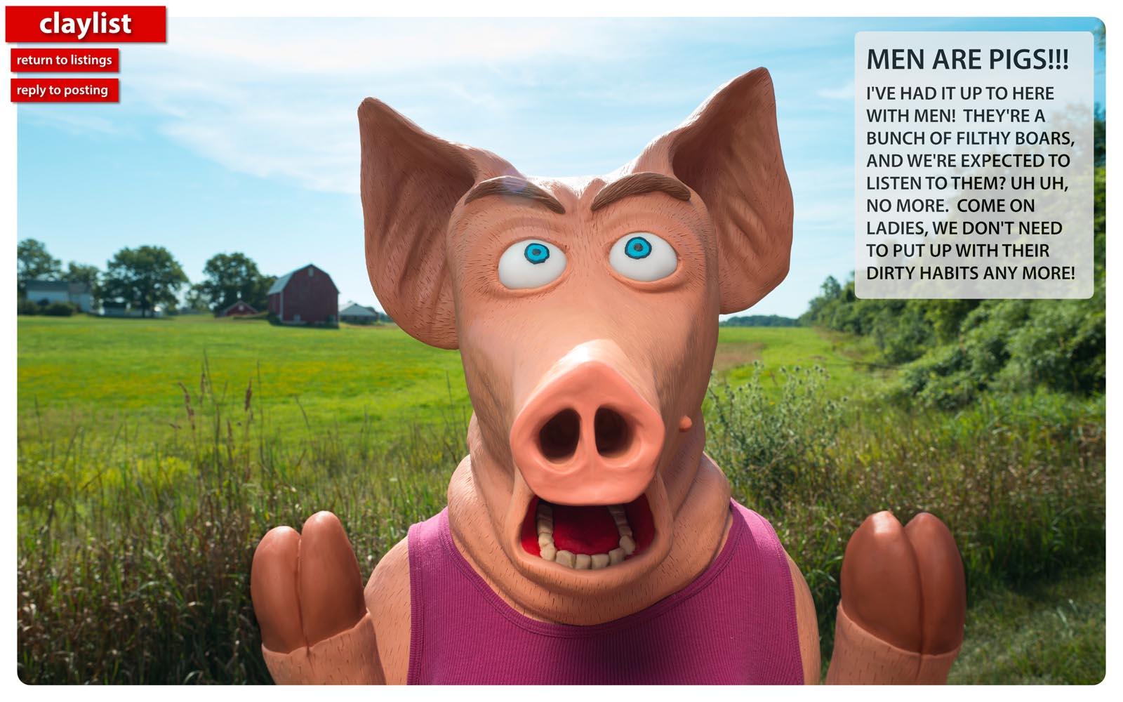 Men are pigs.jpg