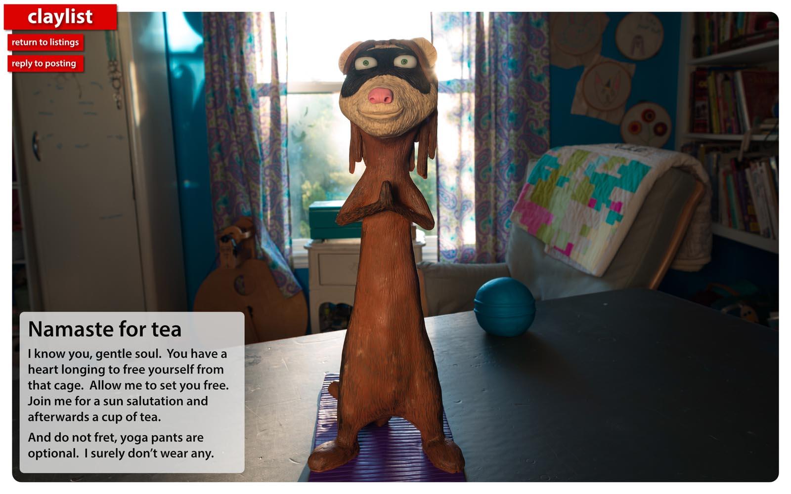 namaste for tea.jpg