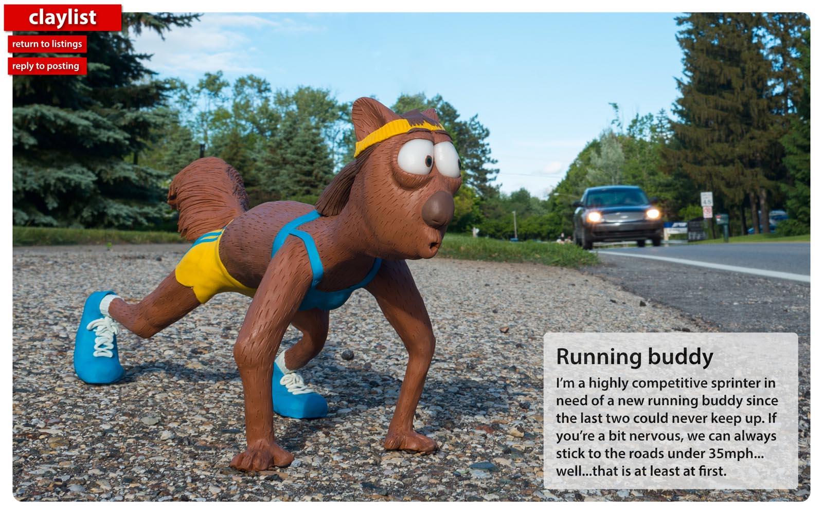 Running Buddy.jpg