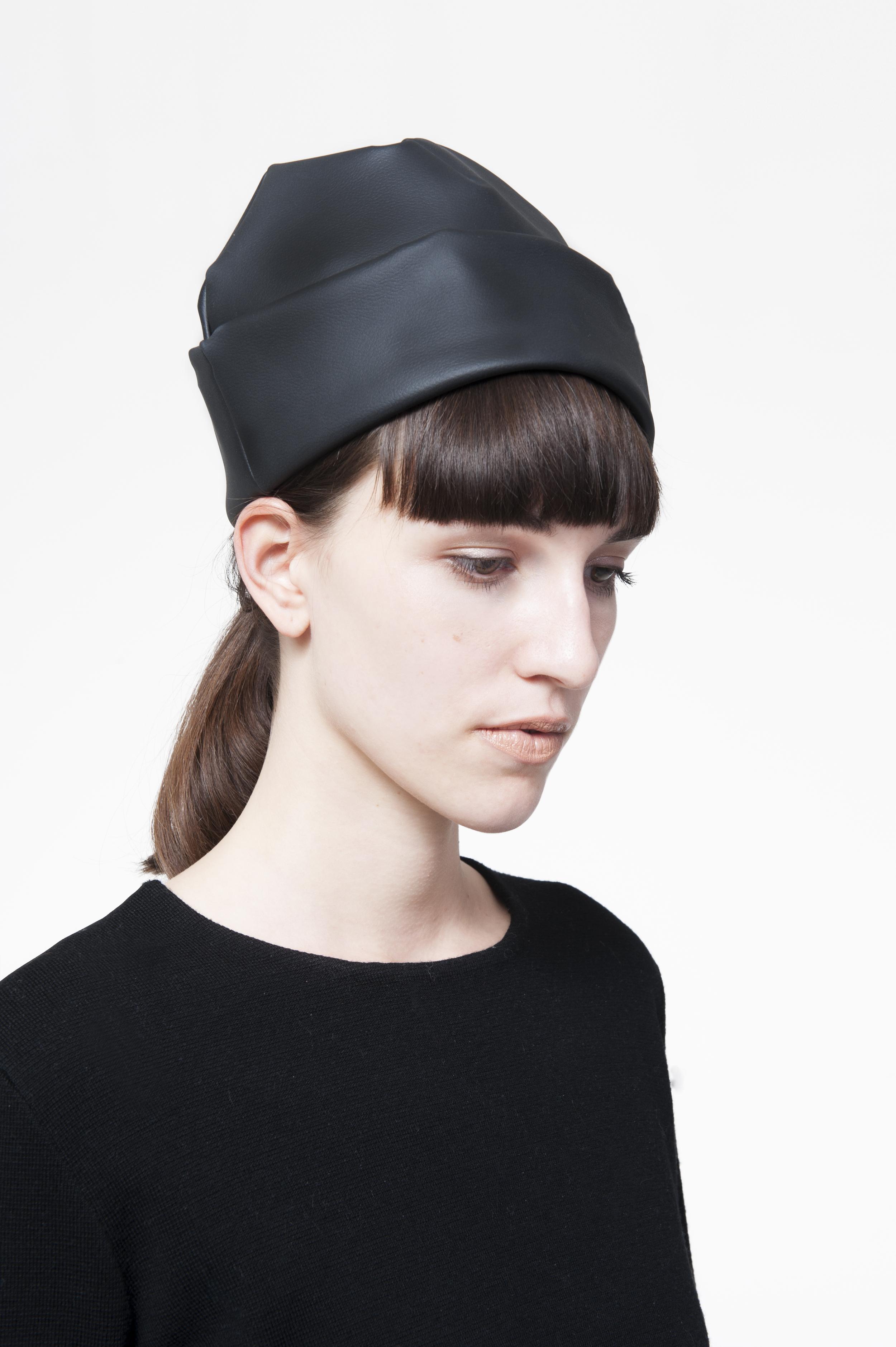 Mütze.jpg