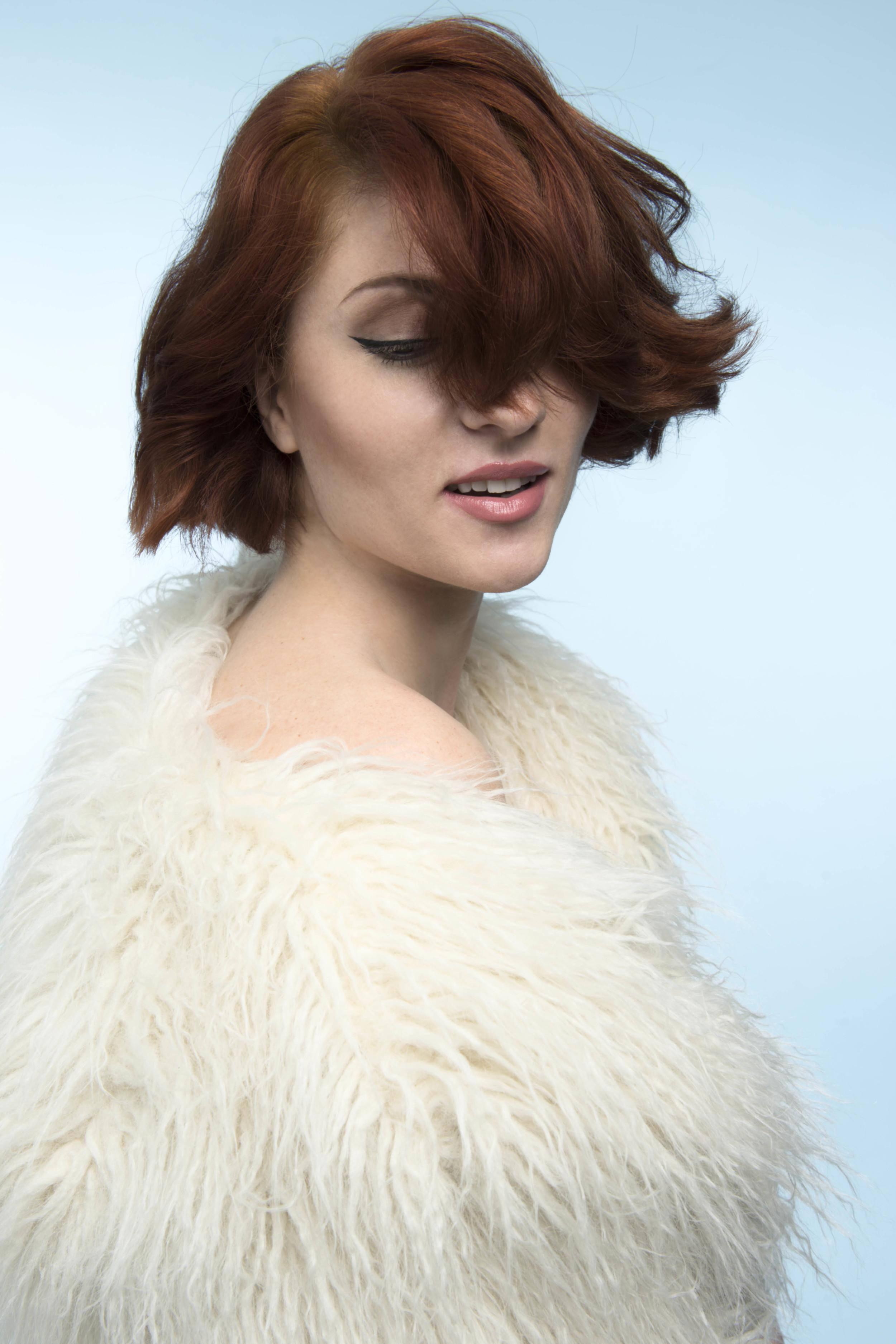 Yves Saint Laurent Beauty /Blogger Bazaar