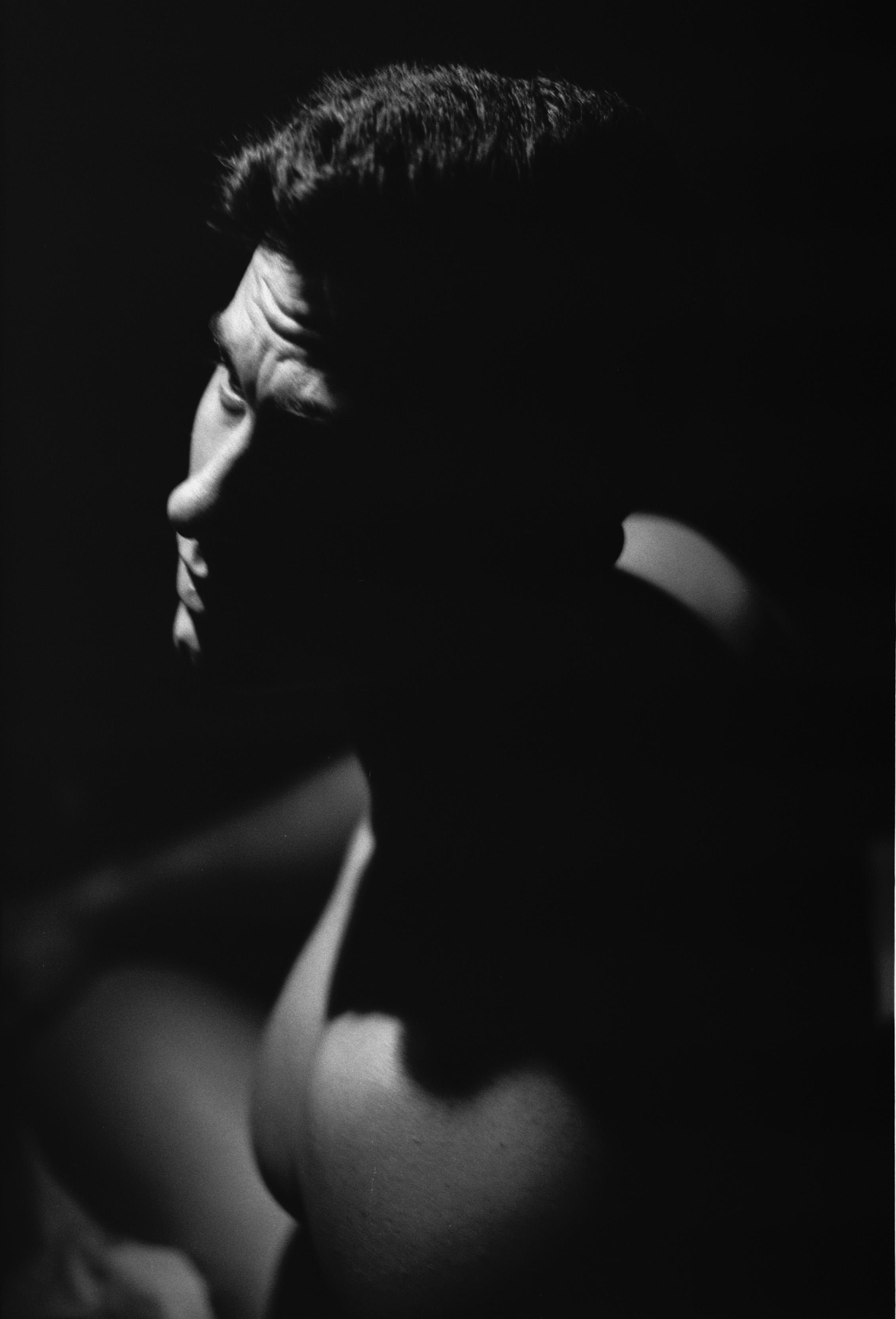Nick Portraits_Fuji Acros 100 (13).jpg