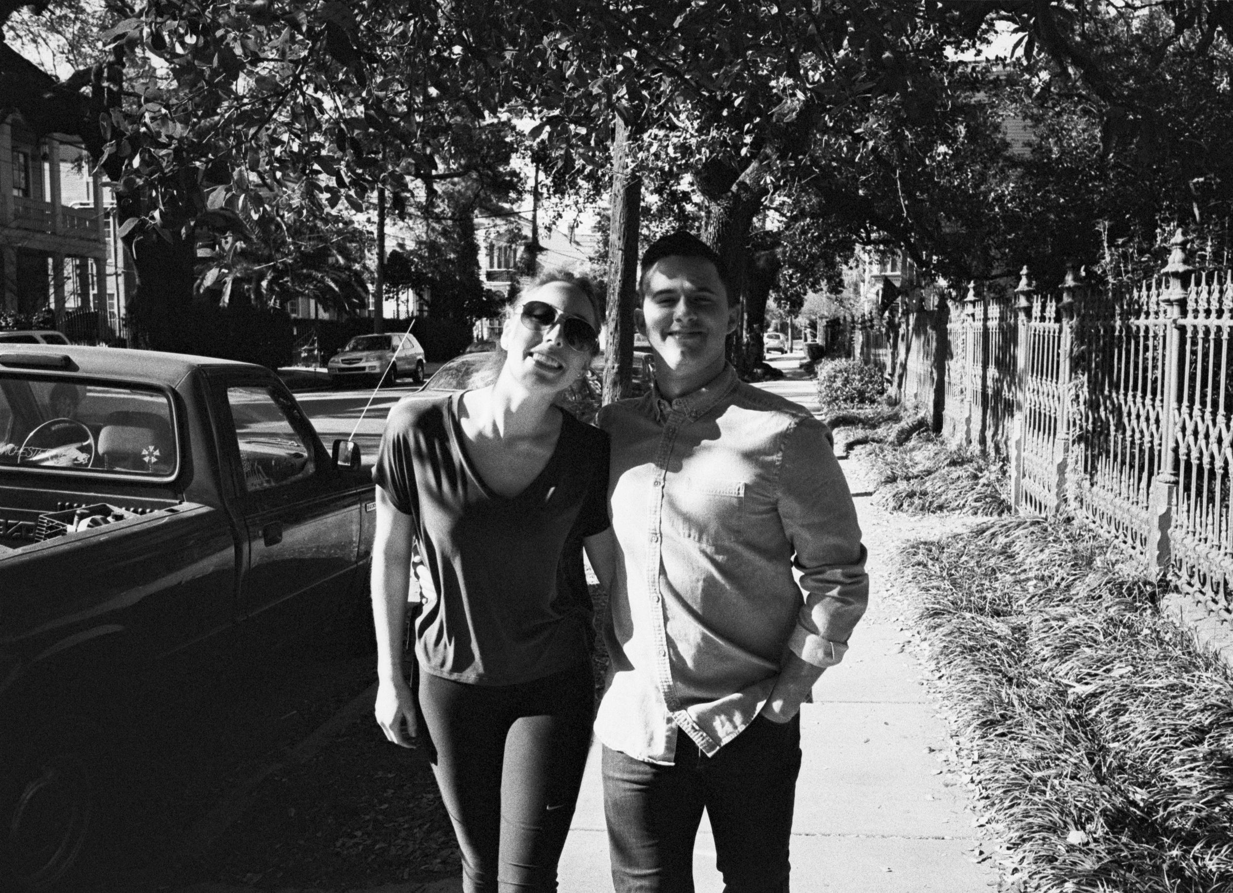 Nick and Hannah_Tri-X 400 (24).jpg