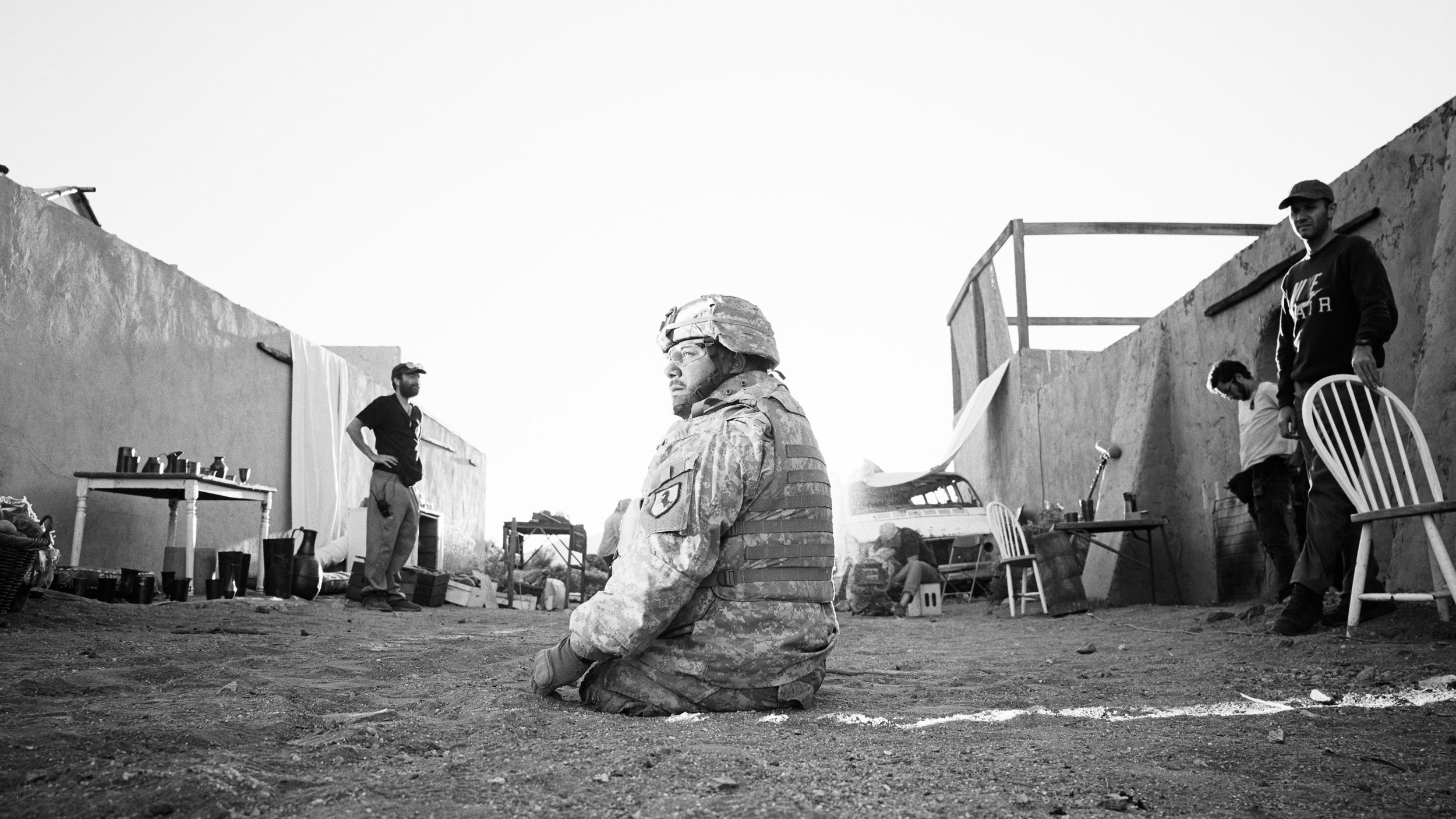 Fort Irwin_26.jpg