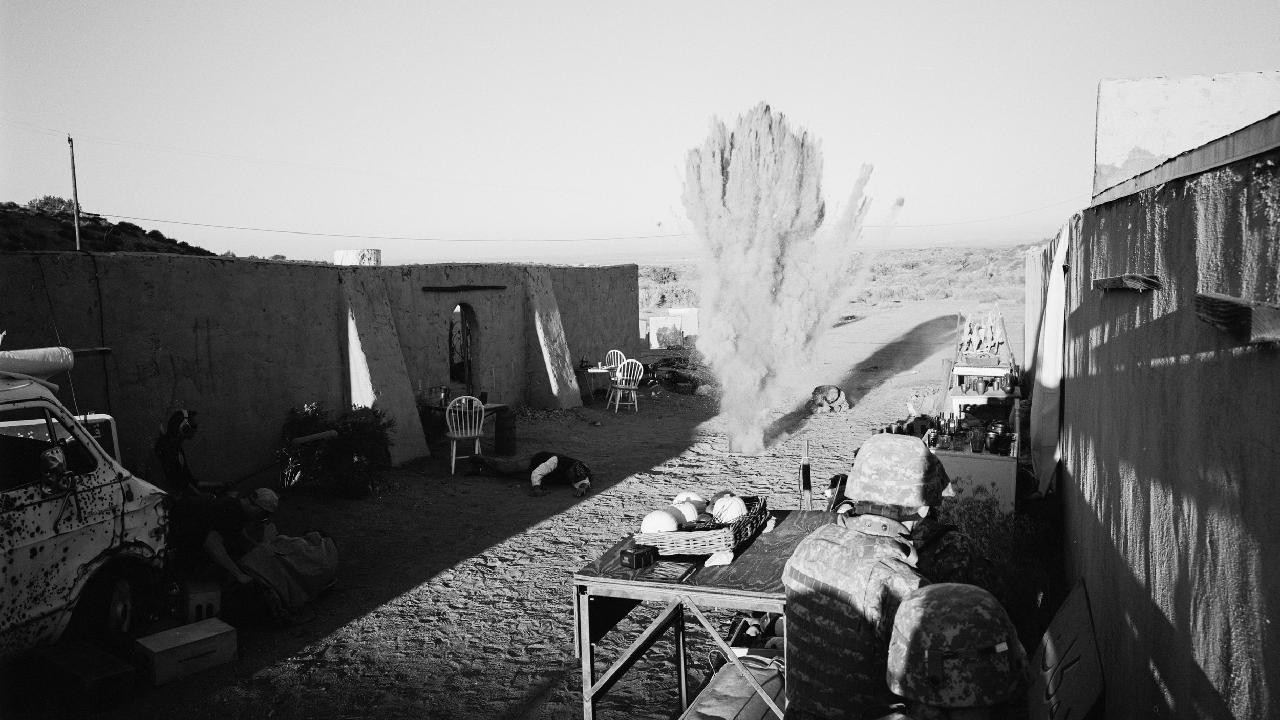 Fort Irwin_37.jpg