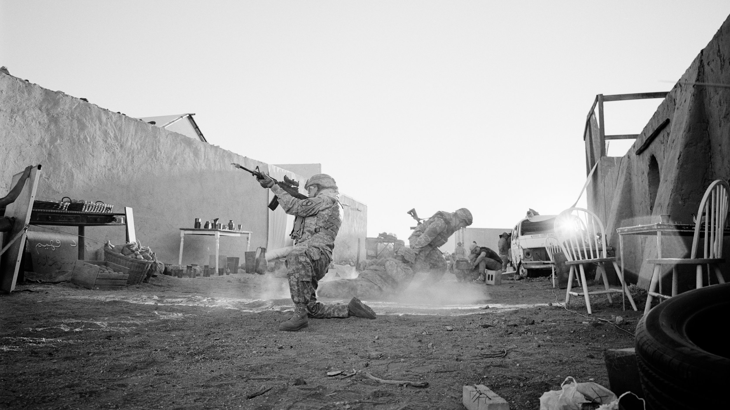 Fort Irwin_63.jpg