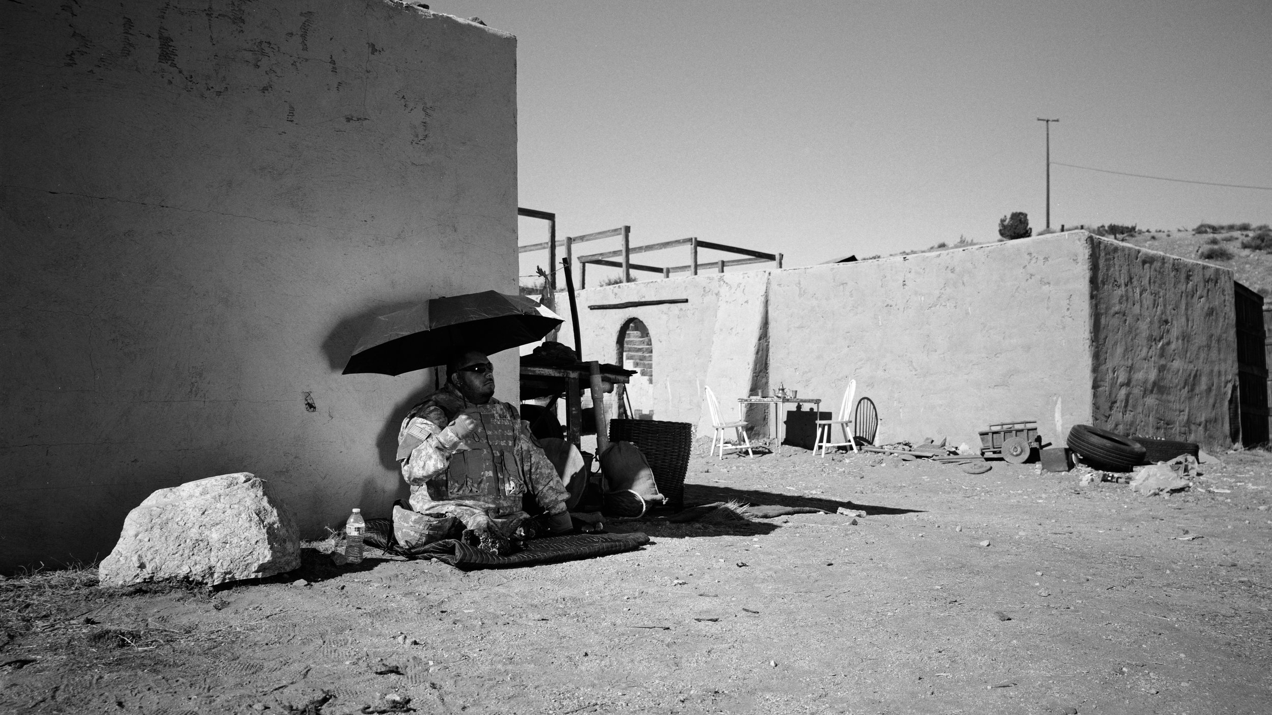 Fort Irwin_67.jpg