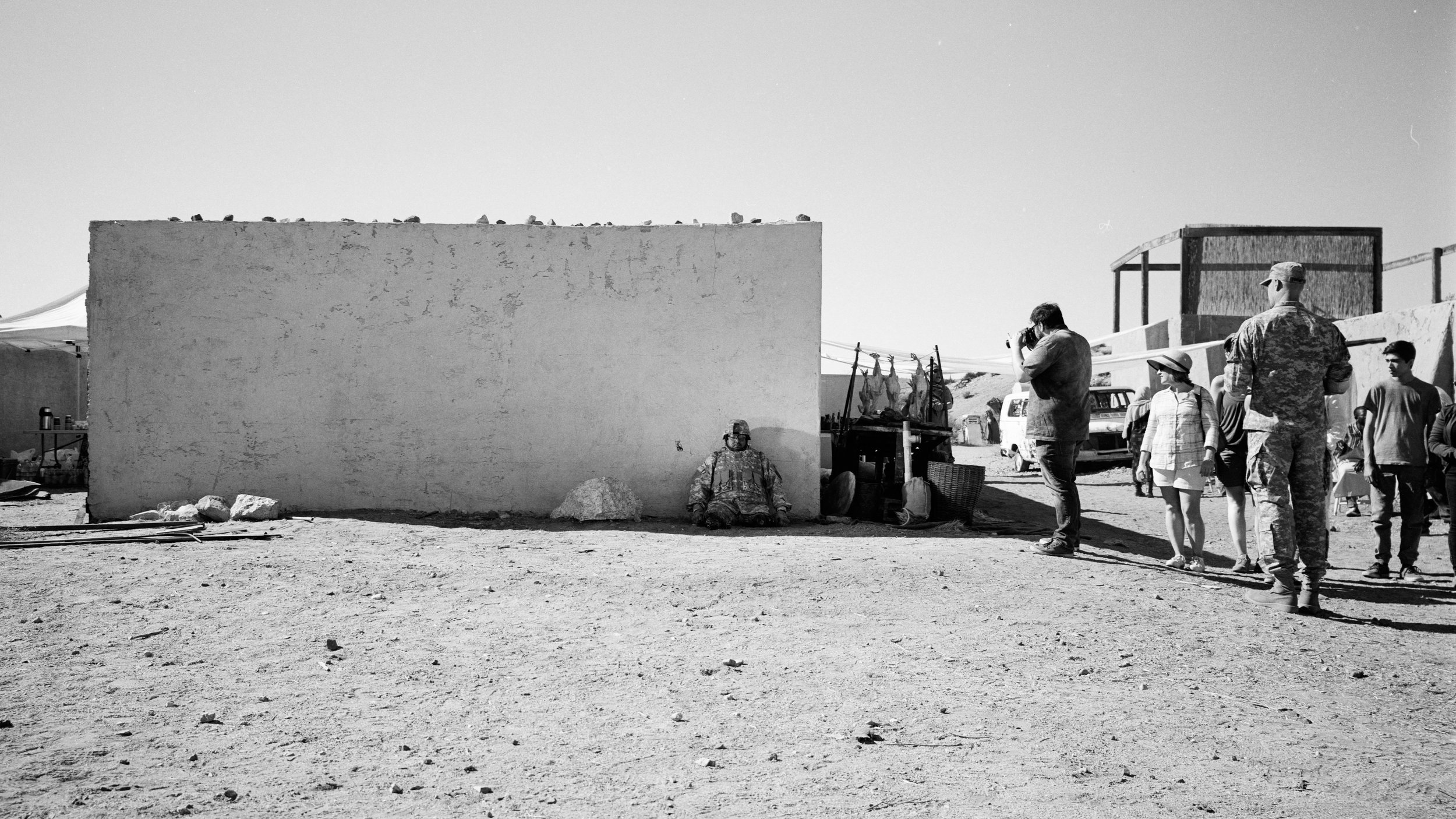 Fort Irwin_116.jpg