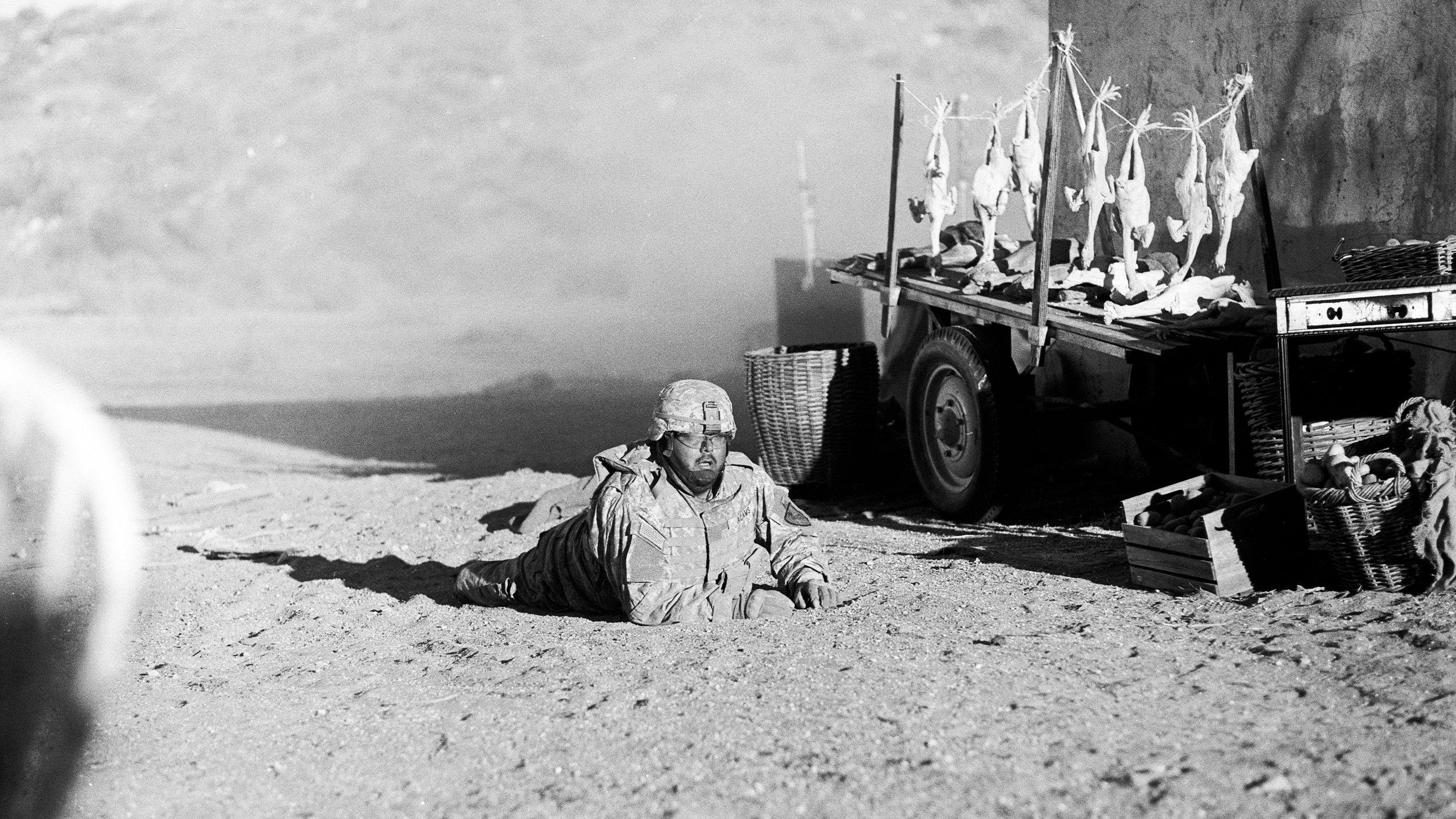 Fort Irwin35_76.jpg