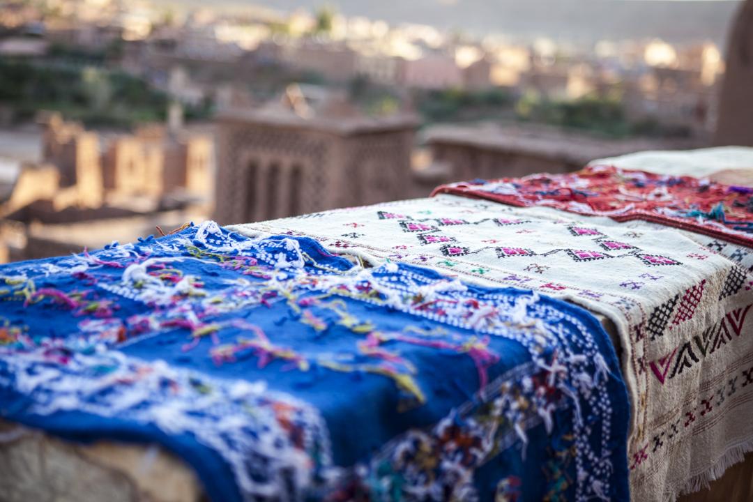 Morocco3_RebeccaJudy
