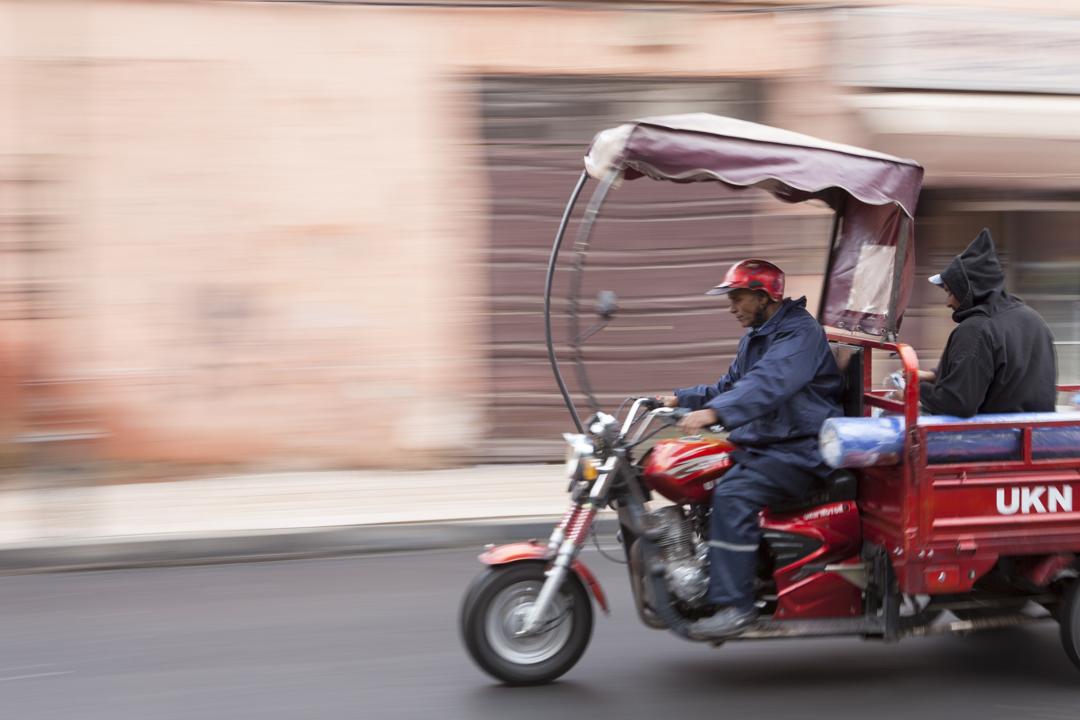 Marrakech6_RebeccaJudy