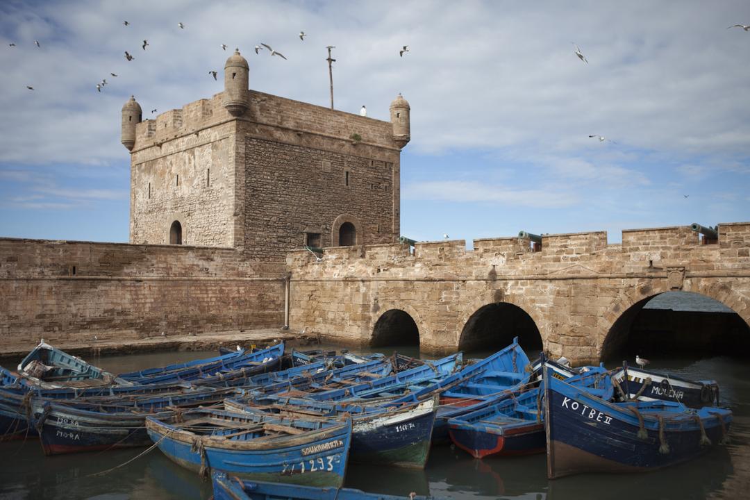 Essaouira2_RebeccaJudy