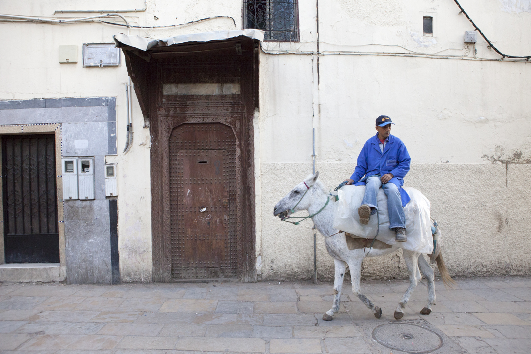 Marrakech_RebeccaJudy