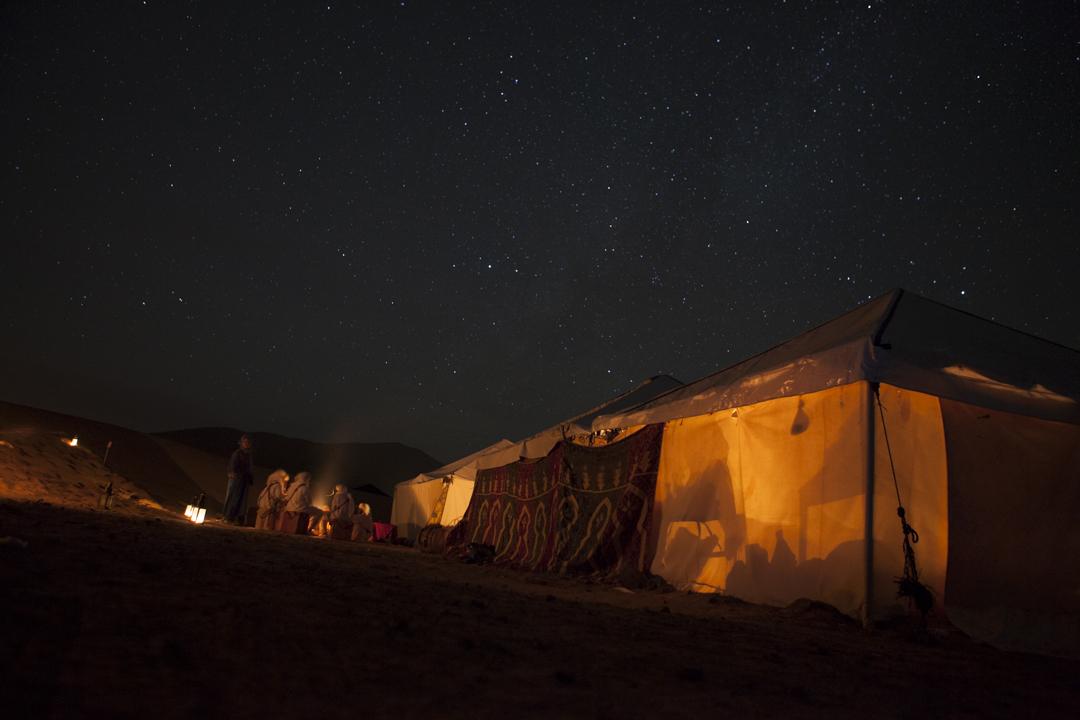 Sahara3_RebeccaJudy