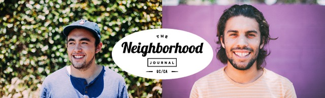 neighborhoodjournalnotext.jpeg